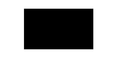 Partner Logo 5