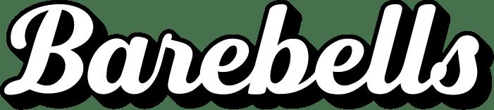 Barebells Logo